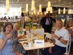 IKEALuncheon2015 - 06.jpg