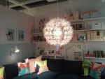 IKEALuncheon2015 - 18.jpg