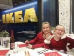 IKEA_Julbord_1.jpg