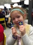 IKEA_Julbord_24.jpg